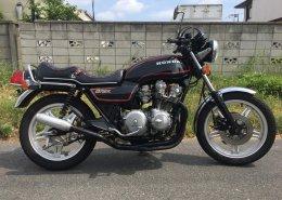 HONDA(ホンダ) CB750K