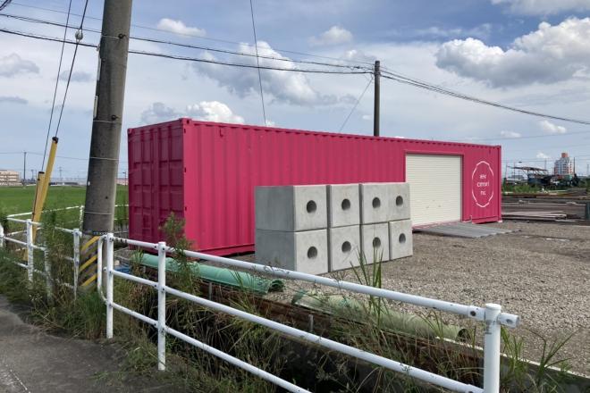 オリジナル倉庫1